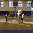 Catholic Youth Basketball League photo album thumbnail 7